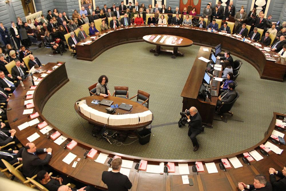 Senate Chamber [File Photo: Antonio Caban/SHNS]